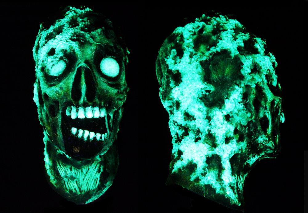 glowman.jpg