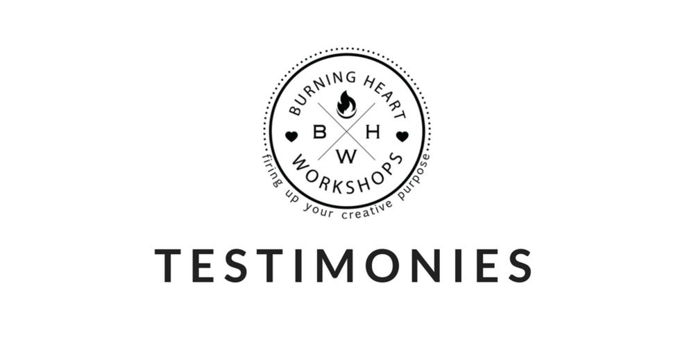 BHW Testimonies.png