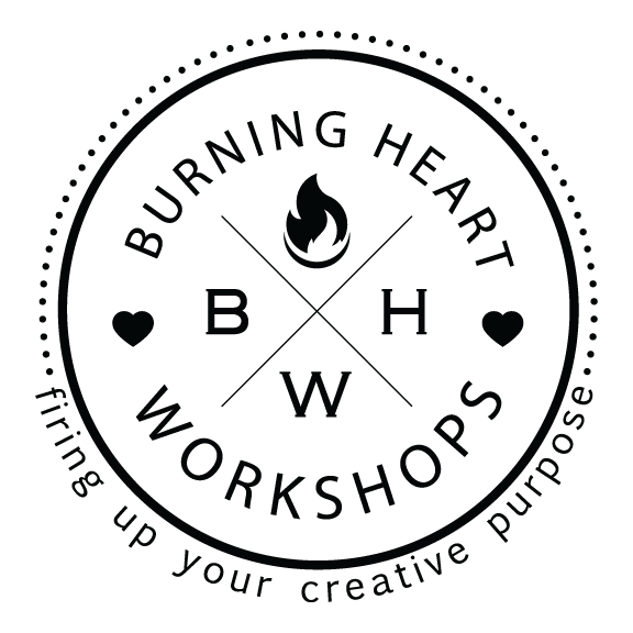 Burning Heart Workshops