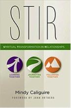 STIR.jpg