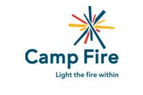 Campfire Logo.PNG
