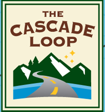 Cascade loop scenic highway.PNG