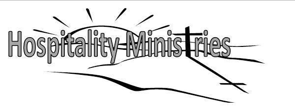 Hospitality Ministries.jpg