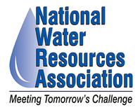 National water resourves association.PNG