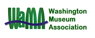 washington museum association.PNG