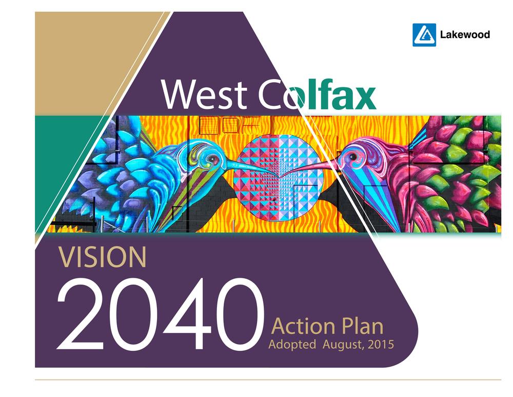 2040vision cover_1500.jpg