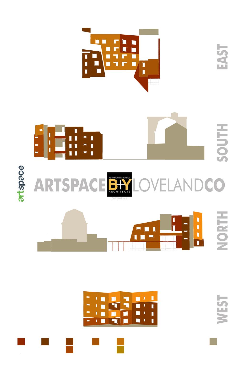 artspace loveland