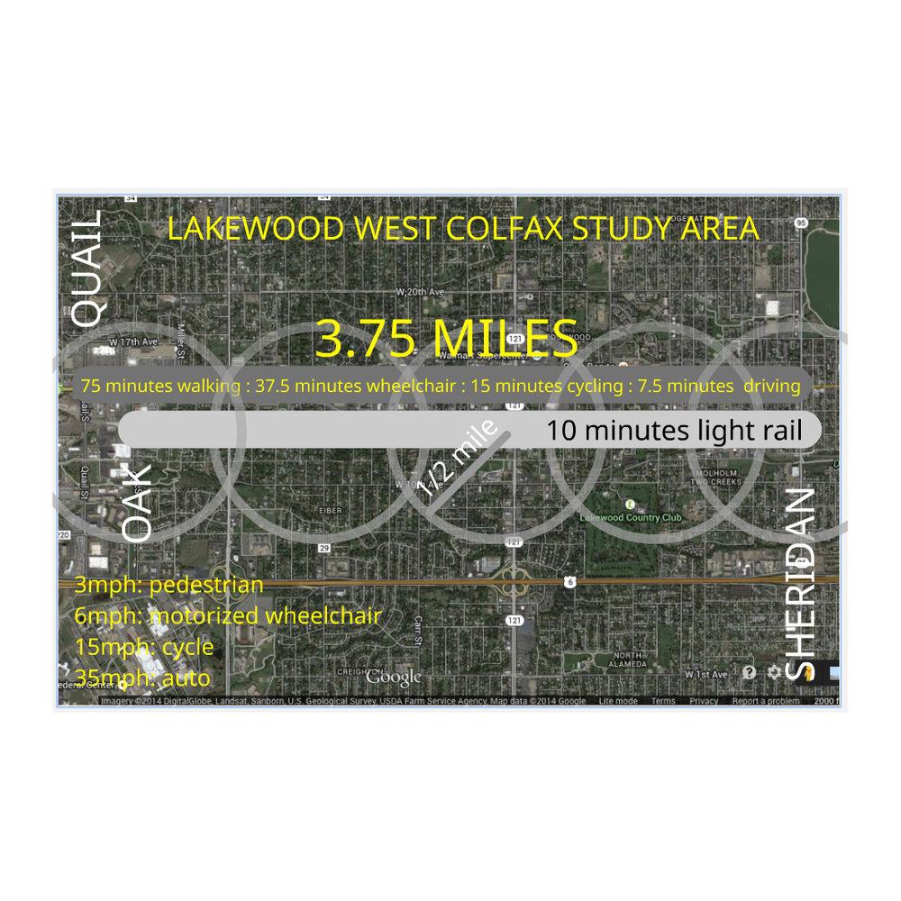 co_lakewood 40w transit.jpg