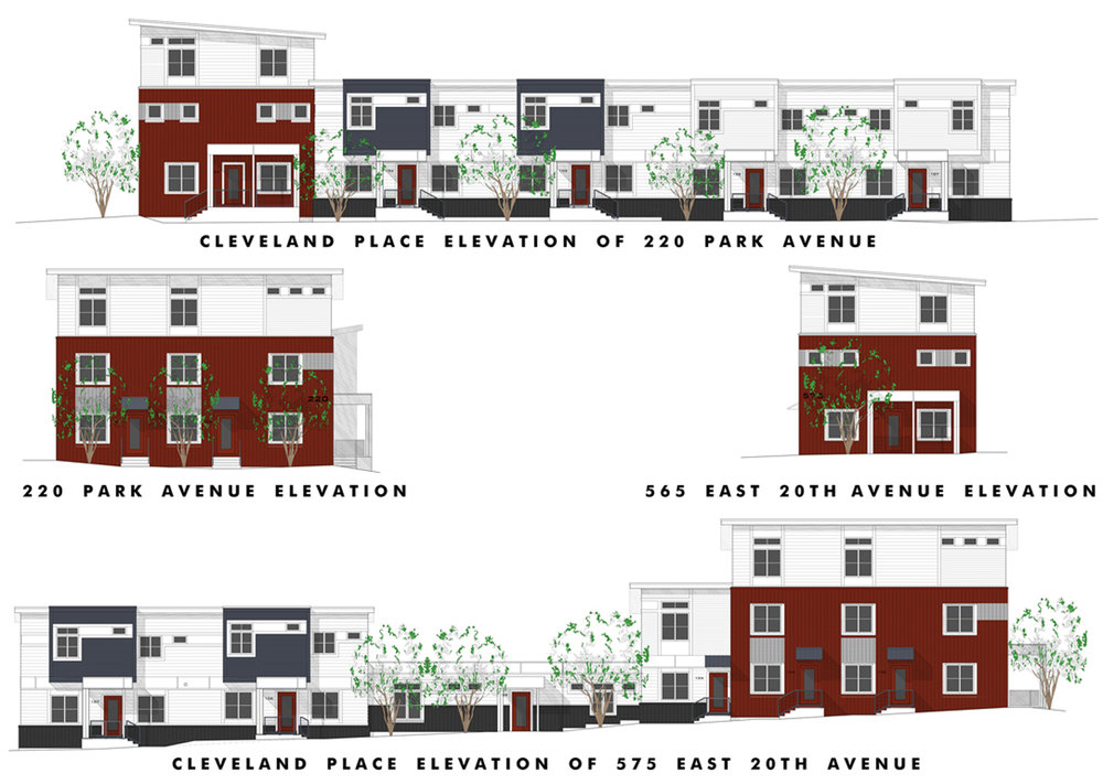 290parkavewest_rowhouse design_1500.jpg