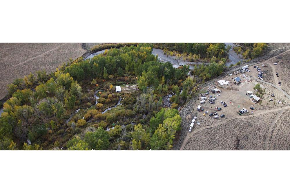 aerial IMG_8320 contrast 1683 border.jpg