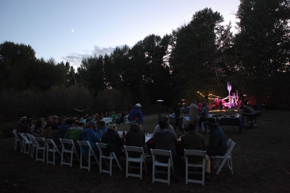 feastival 2015 dinner crowd.jpg