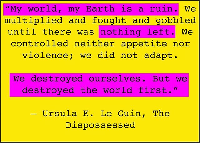 #socialsciencefiction #globalwarming #violence #control #greed #earth #destruction #photography #art #techne #technology  #artsandhumanitiesresearchcouncil #ahrc #art #humanrace #destroyingearth #greenpeace #ursulaleguin