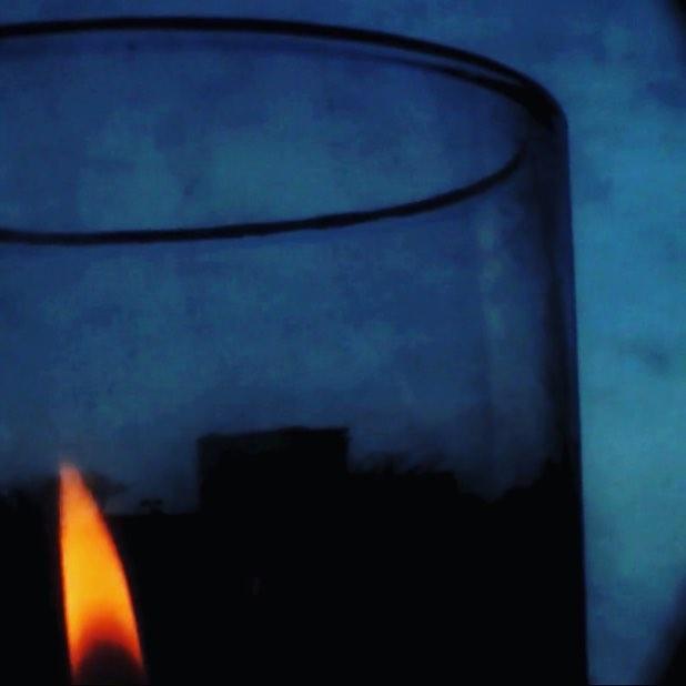#dusk #short #experimental #film #pinholecamera #pinholefilms #canon60d #artfilm #sexualassault
