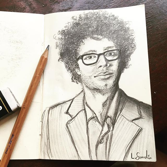 """No, it's such an ambiguous word. What does it mean? What does it mean when someone say's I do not want to have sex with you?"" #sarcasm #richardayoade #feminism #beautifulman #blurredlines"