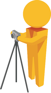 Google Street Photograher