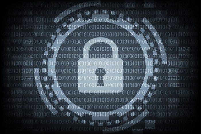 lock-key-700x466.jpg