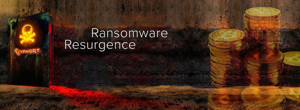 MMW-Ransomware-Herobanner.jpg