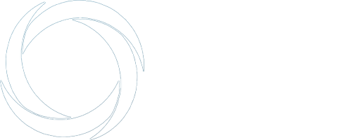 Ubiquitous Technology Solutions | Information Technology Services & Solutions - Lubbock, TX