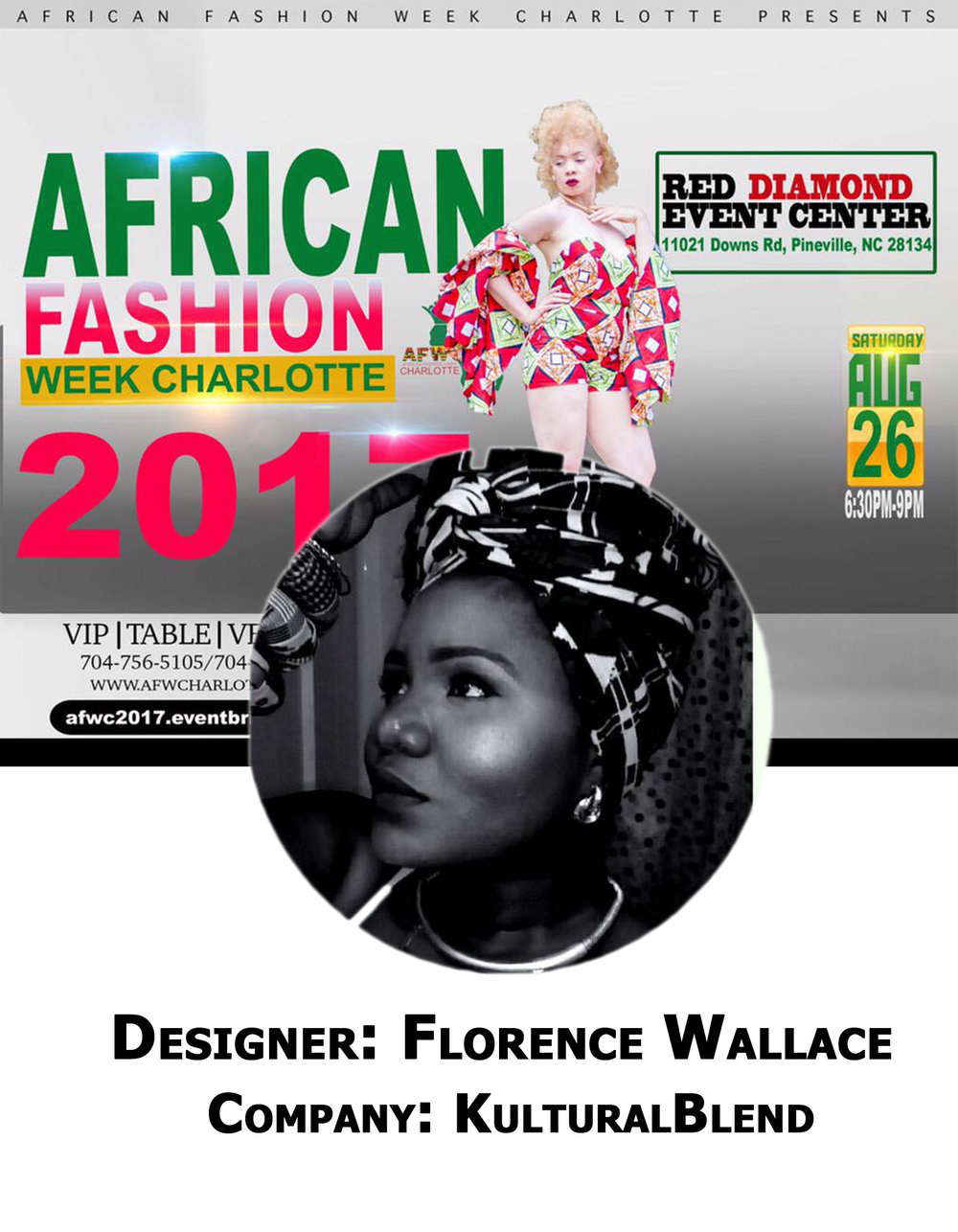 Designer Florence.jpg