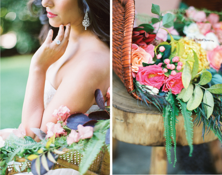 rosewood-mansion-wedding-inspiration-florals.jpg
