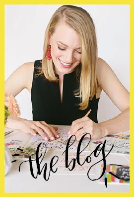 Blog goldie design co custom wedding invitation designer and archive stopboris Gallery