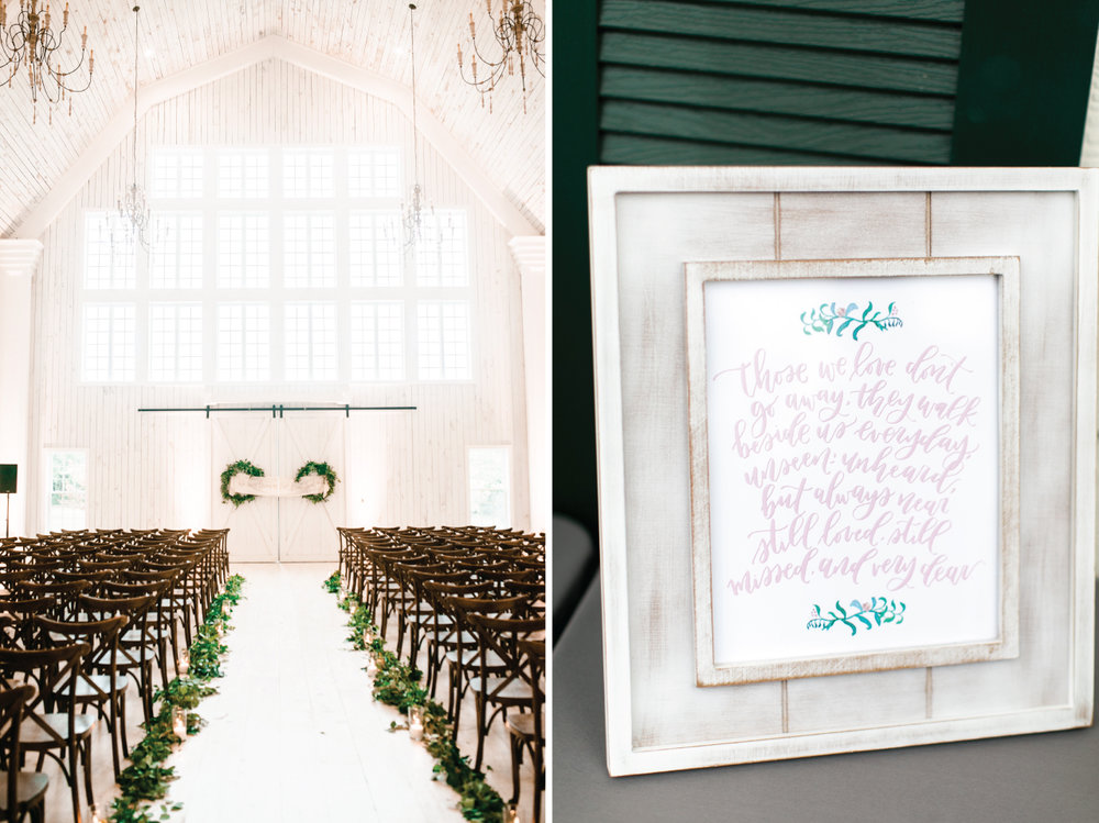 white-sparrow-barn-wedding-inspiration.jpg