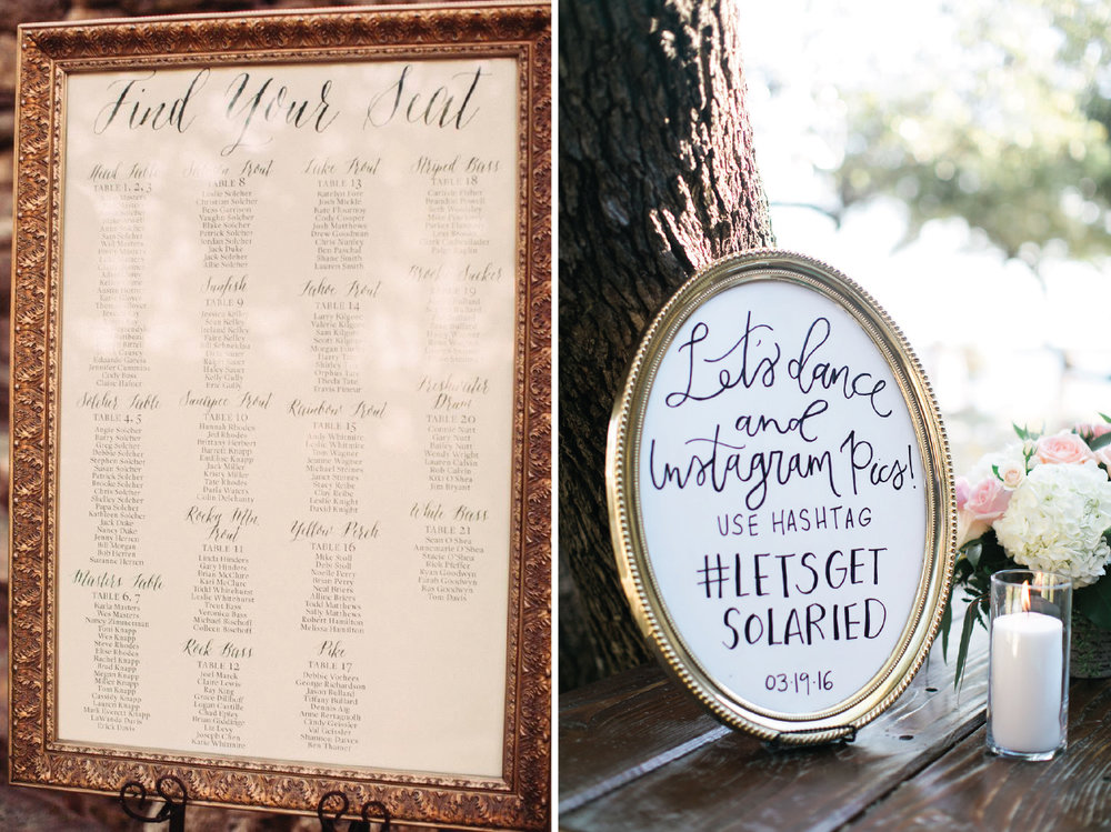 wedding-signage-inspiration-seating-chart.jpg