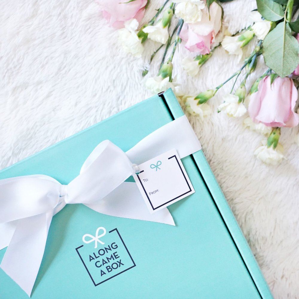 The-brides-box-unique-engagement-gift-ideas-a-day-of-presents.jpg