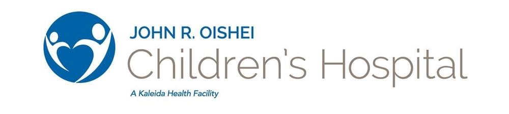 The John R. Oishei Children's Hospital