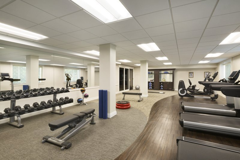 Reikart House Fitness Center.jpg