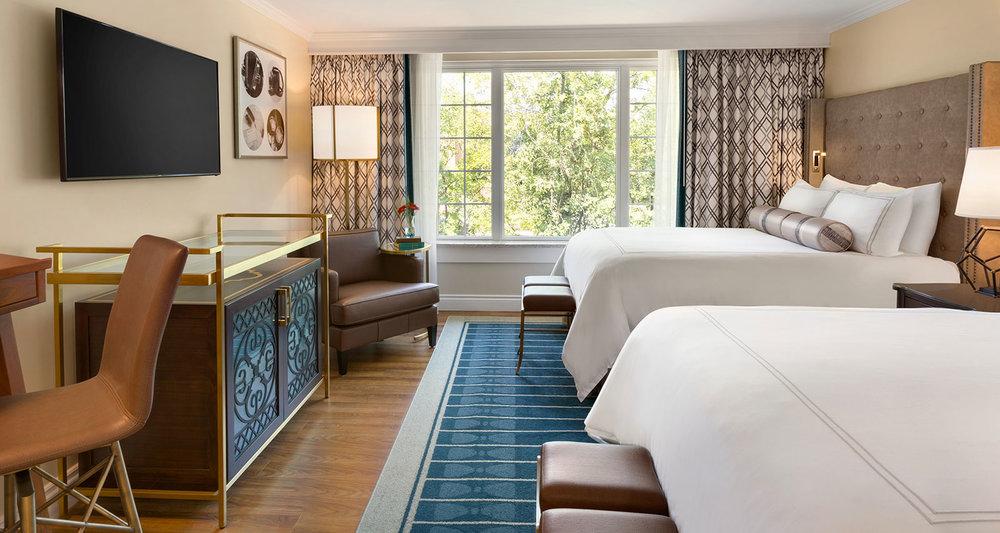 Reikart House Hotel Room.jpg