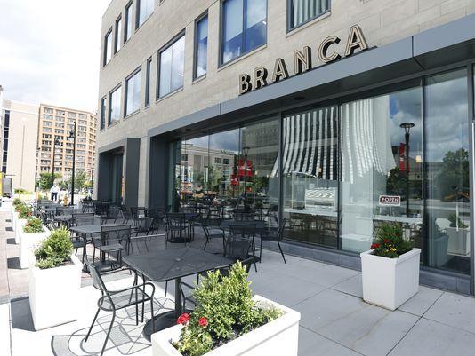 Branca Outside.jpg
