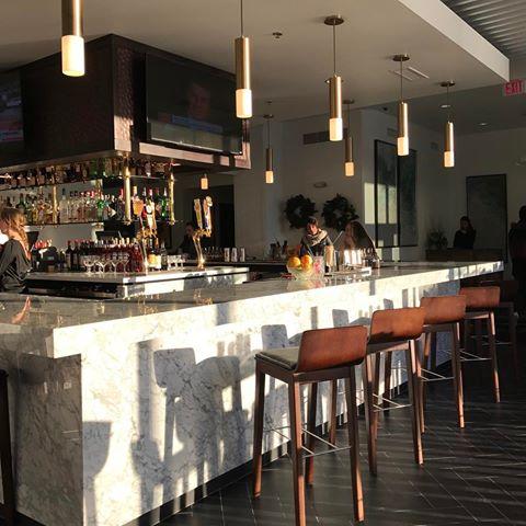 Branca Restaurant Bar.jpg