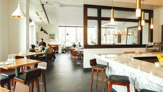 Branca Restaurant Inside.jpg