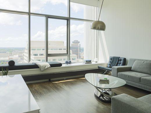 Tower280 Apartment Inside.jpg