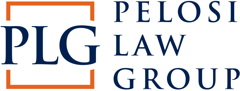 Pelosi Law Group