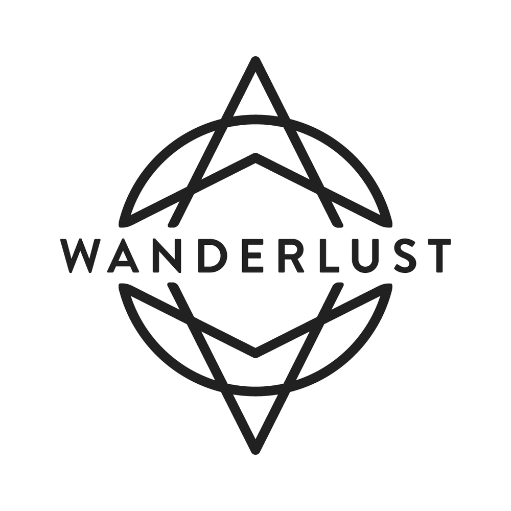 DanielleHall_Soundembrace_Wanderlust-Logo
