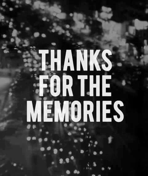 50274-Thanks-For-Memories