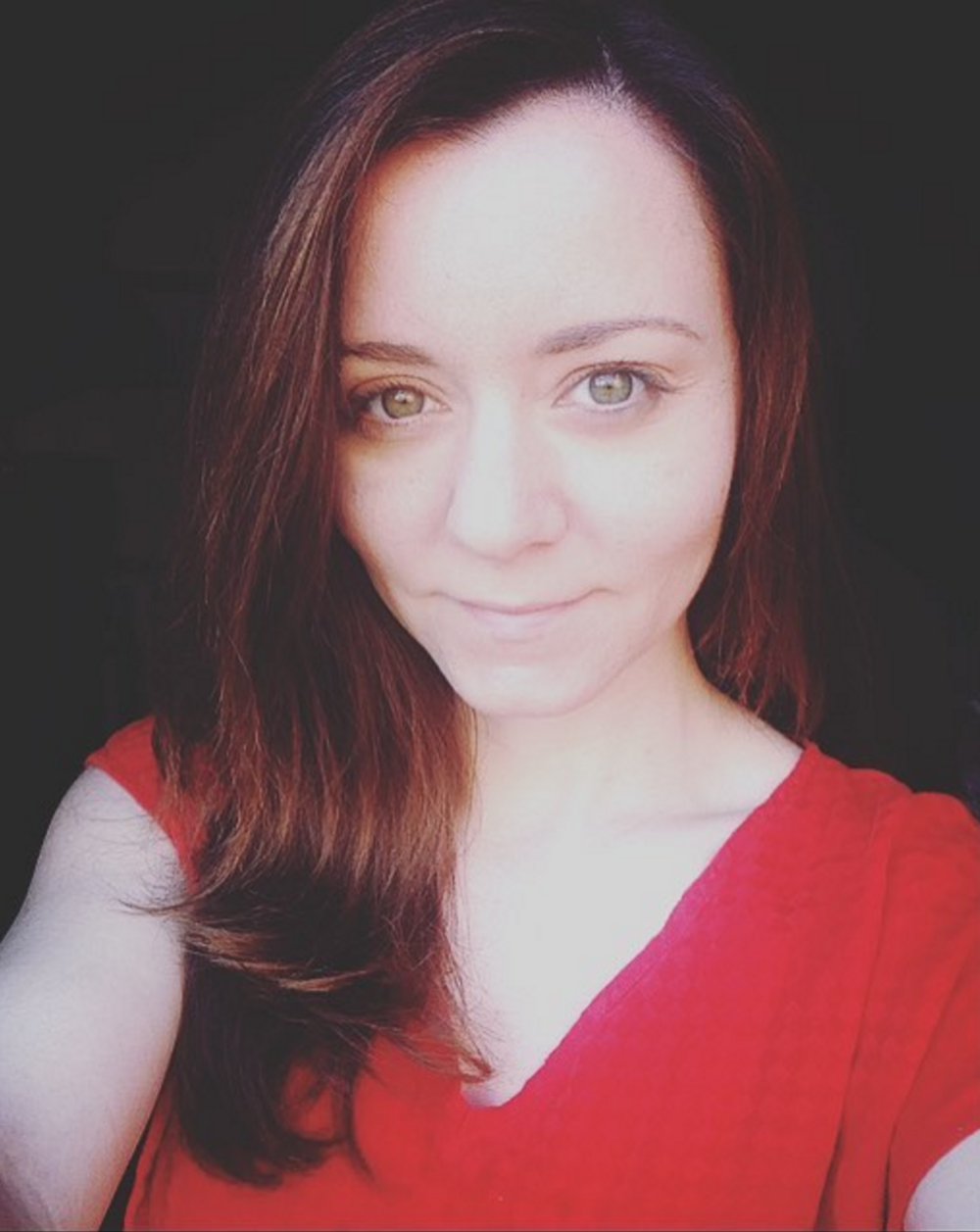 DanielleHall_Soundembrace