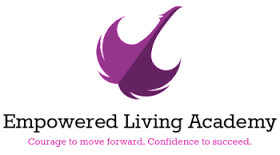 Empowered Living Academy