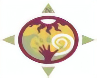 Fullcompass-magic - Ian W..jpg