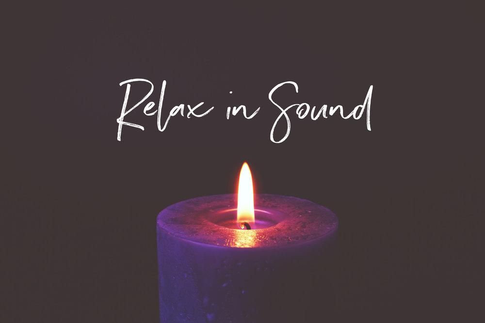 RelaxInSound.jpg