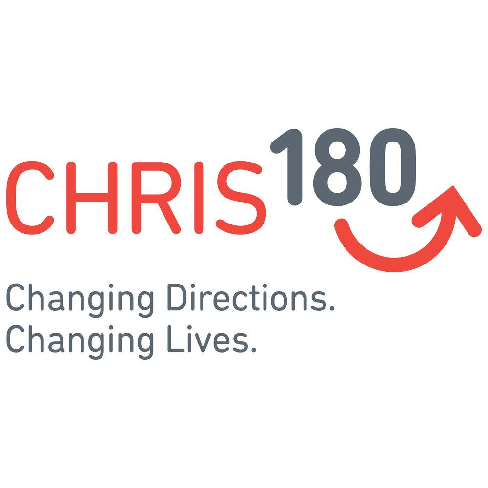 Chris180_SEGiveBack.jpg