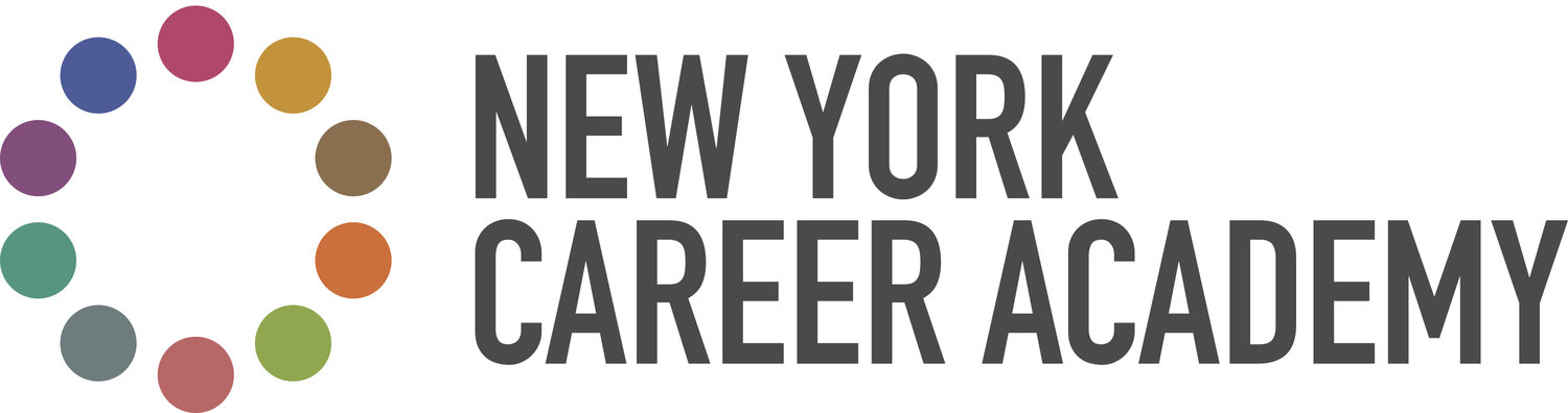 New York Career Academy, Inc.
