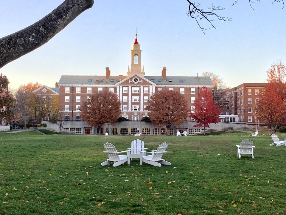 201611_Harvard_1.jpg