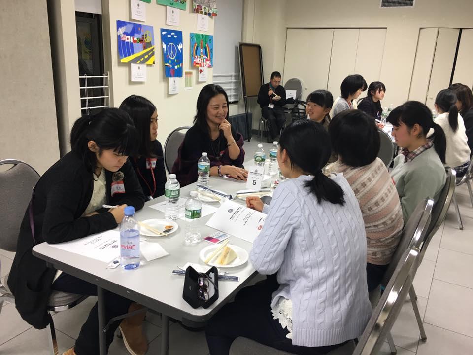 201612_Takajyo_5.jpg