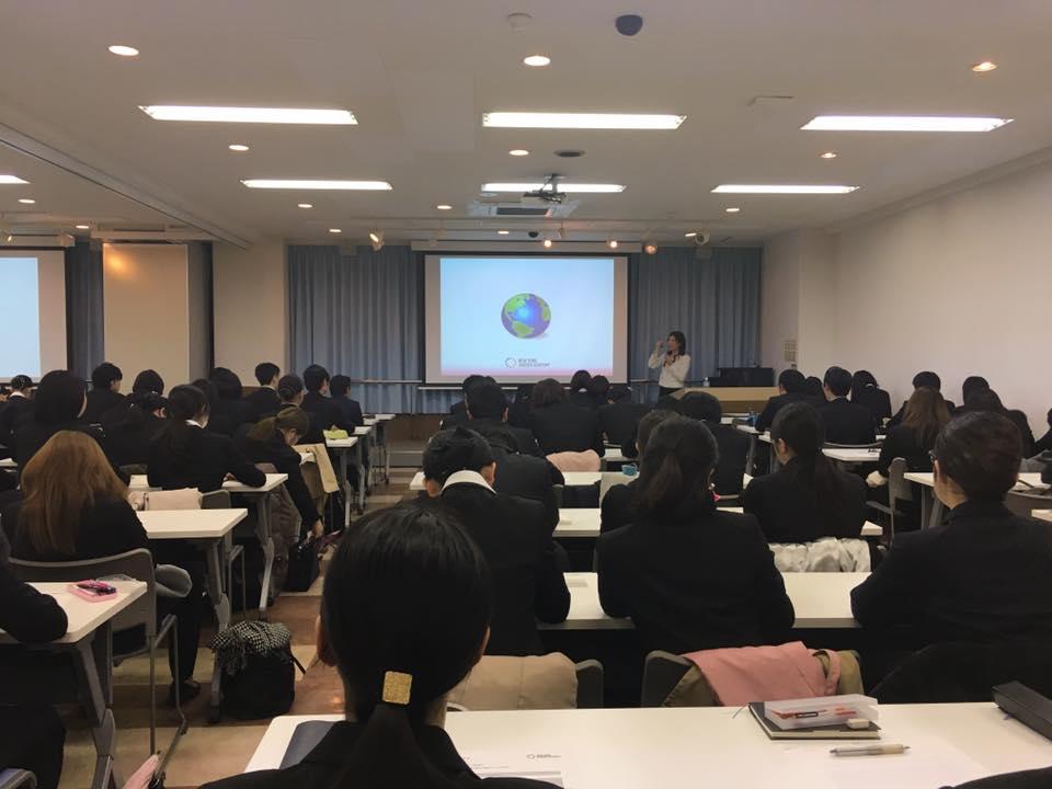 201701_Tokan_4.jpg