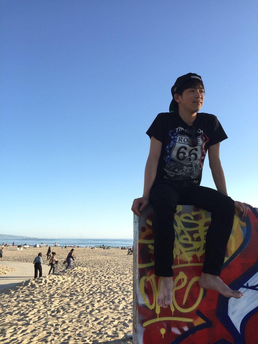 ota_beach.jpg