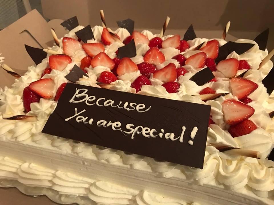 Photo_Cake.jpg