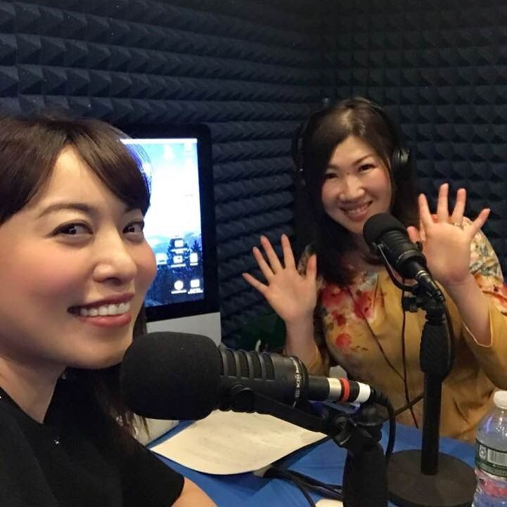 "STAY TUNED!!! New York Career Academy, Inc. and our CEO Naomi Osawa will be featured on Sakura Radio ""Manami's Room"" on Wednesday, January 30th (13:30 EST). *The contents will be in Japanese"